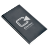 View Extra Image 1 of 5 of Dunville Power Bank - 4000mAh - 3 Day