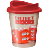 View Extra Image 1 of 3 of Universal Vending Cup - Full Colour - Mix & Match