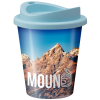 View Extra Image 2 of 3 of Universal Vending Cup - Full Colour - Mix & Match
