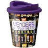 View Extra Image 3 of 3 of Universal Vending Cup - Full Colour - Mix & Match