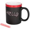 View Extra Image 4 of 4 of Chalk Mug