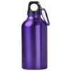View Extra Image 5 of 7 of Alessio Aluminium Bottle
