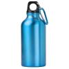 View Extra Image 6 of 7 of Alessio Aluminium Bottle