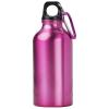 View Extra Image 7 of 7 of Alessio Aluminium Bottle