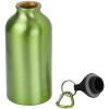 View Extra Image 1 of 7 of Alessio Aluminium Bottle