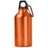 View Extra Image 2 of 7 of Alessio Aluminium Bottle