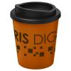 View Extra Image 4 of 13 of Americano Espresso Mug - Mix & Match