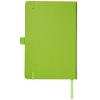 View Extra Image 3 of 4 of JournalBooks A5 Nova Notebook - Debossed