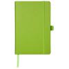 View Extra Image 4 of 4 of JournalBooks A5 Nova Notebook - Debossed