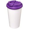 View Extra Image 6 of 8 of Americano Travel Mug - Spill Proof Lid - Mix & Match