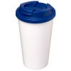 View Extra Image 7 of 8 of Americano Travel Mug - Spill Proof Lid - Mix & Match