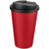 View Extra Image 3 of 4 of Americano Travel Mug - Mix & Match - Spill Proof Lid
