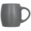 View Extra Image 1 of 2 of Stone Speckled Mug