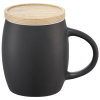View Extra Image 1 of 5 of Hearth Mug with Coaster