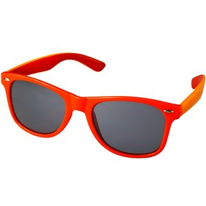DISC Trias Sunglasses Image 1 of 1