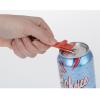 View Image 5 of 7 of Bravo Bottle Opener Keyring