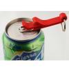 View Image 7 of 7 of Bravo Bottle Opener Keyring