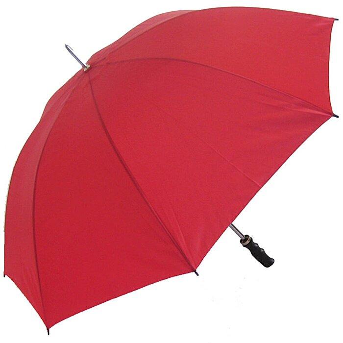 4imprint.co.uk: Budget Golf Promotional Umbrella 500044