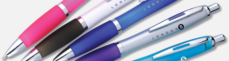 Promotional Pens   Pencils  f28143eccd